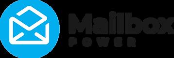mailbox_power_logo.png