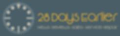 28Days Logo.png