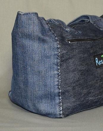 Jeanstasche kaufen bei ResTasch