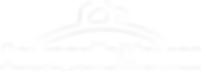 aacropolis logo-white.png