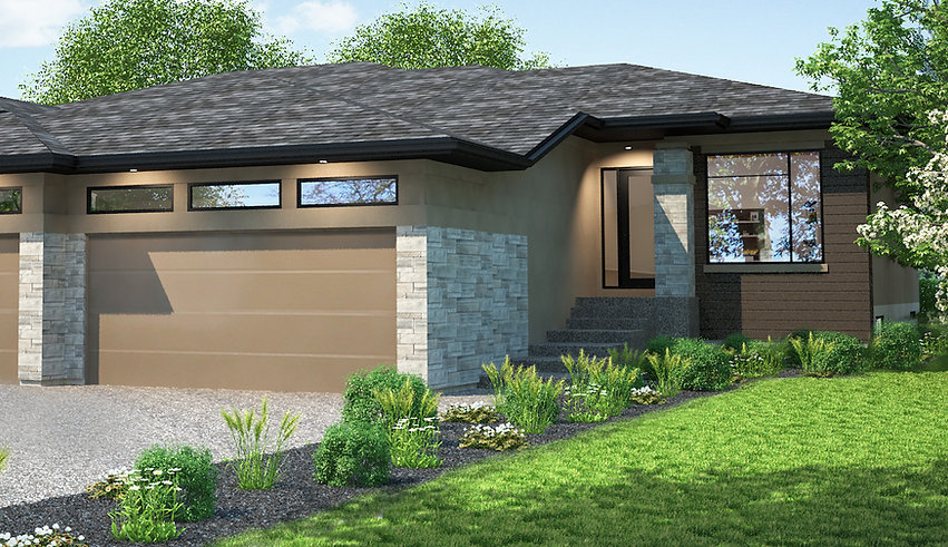 Duplex 38-39 Rendering - other side - Ma