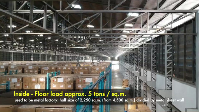 SDCL BKK Warehouse 08.2020.mp4