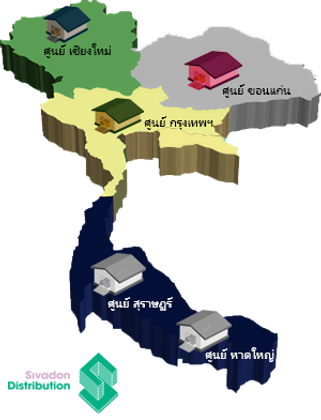 map_thai 1.png