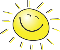 Smiling Sun 1.png