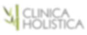 CH_logo2016_horizontal_RGBweb_colour_r00