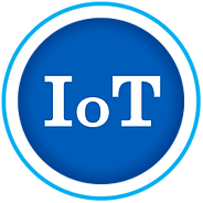 IoT-icon.png