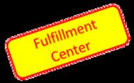 Fulfillment.png