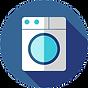 Washing Machine 1.png