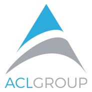 acl logo fc.png