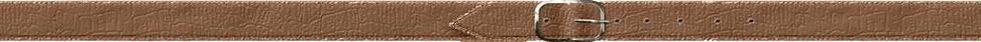collarbrown-1048x45.jpg