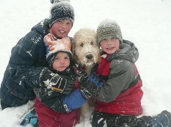 sally-erics-madisyn-snowfamily-450x333.j