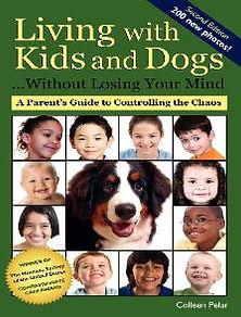 book-kidsdogs-224x294.jpg