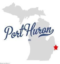map_of_port_huron_mi-211x224.jpg
