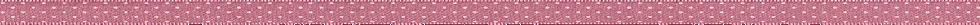 ribbondotspink-1223x31.png