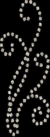 glitterswirl-168x456.png
