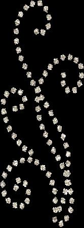 glitterswirl-l-166x450.png