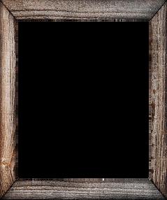 framewood-251x300.png
