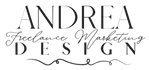 AFM Logo_edited.png