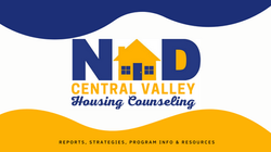 NID Centrall Valley Housing