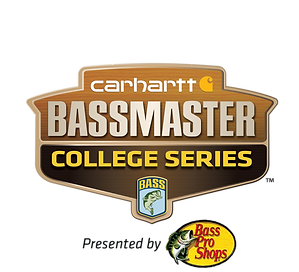 collegeseries_carhartt_bps_.png