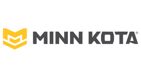 minn-kota-vector-logo.png
