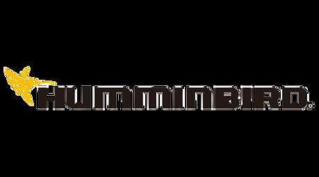 humminbird-vector-logo.png