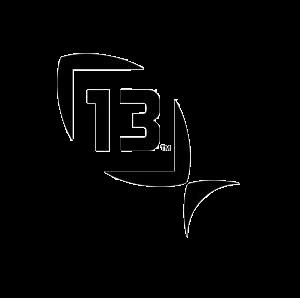 13_fishing_logo.png