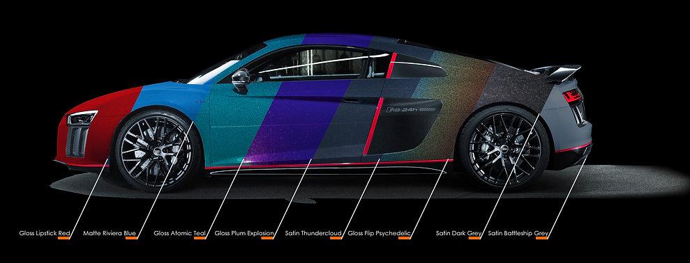 Audi-R8-V10-3m.jpg