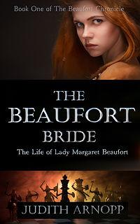 The Beaufort Bride final2.jpg