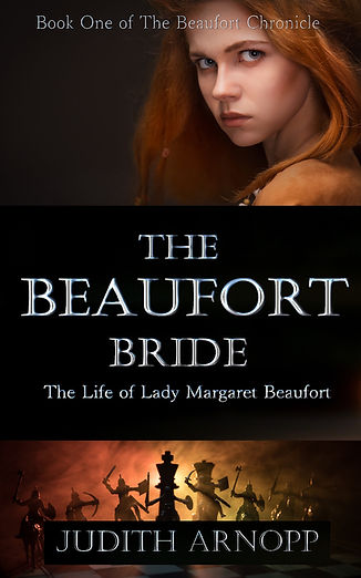 The Beaufort Bride final2.jpg