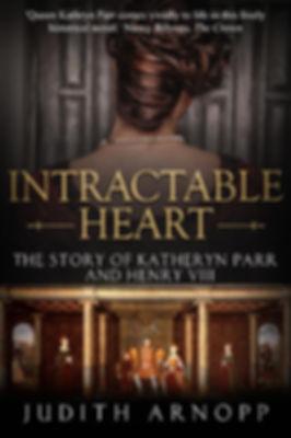 Intractable_Heart.jpg