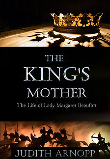 the king's mother final 2.jpg