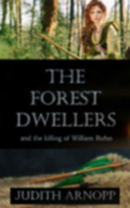the forest dwellers final2.jpg