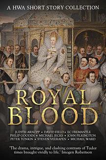 HWA royal blood (2).jpg