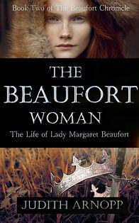 the beaufort woman final.jpg
