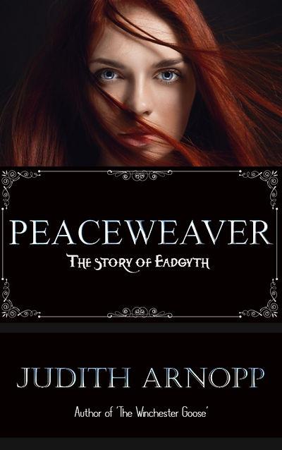 peaceweaver newcover2.jpg