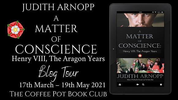 A Matter of Conscience Tour Banner.png
