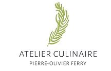 Logo_atelierPOF_modifié.png