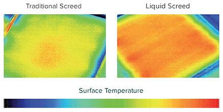 Liquid_Screed_HeatMap.jpg