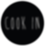 Cook_In_Logo-150x150.png