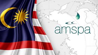 malaysia flag_3.png