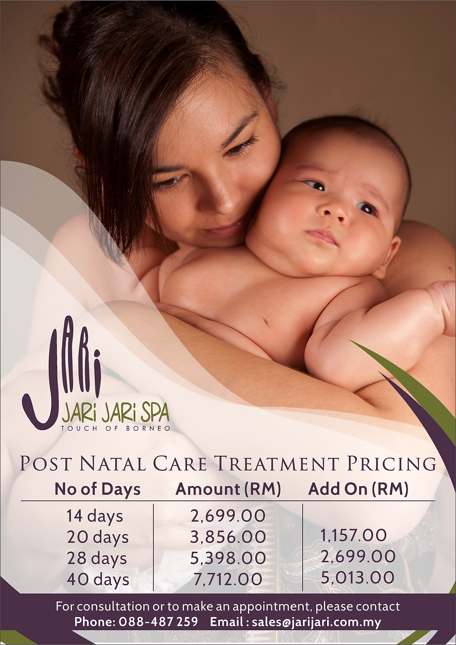 Post Natal Pricing Leaflet Poster v2.png