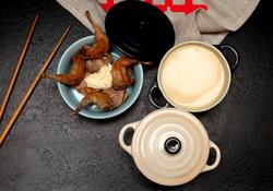 Cook_In_Japanese_Chawanmushi_Egg_Custard