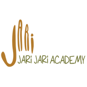 Jari Jari Academy logo-sq.png