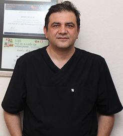 dr.armin.jpg