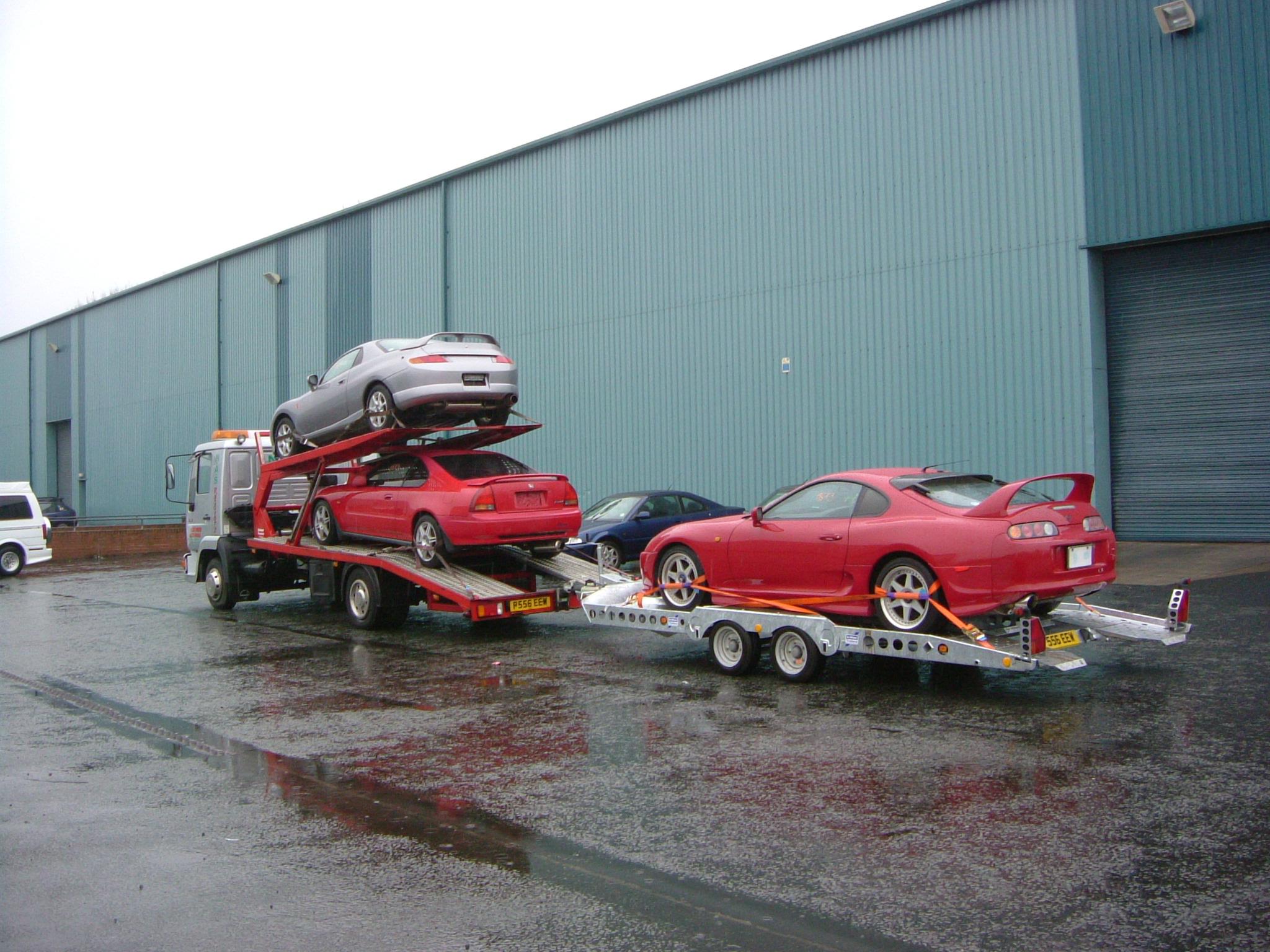 X3Japcars (4)