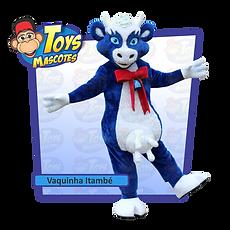 Mascote-Boneco-Puppet-Toy-Toys-Fantasia-