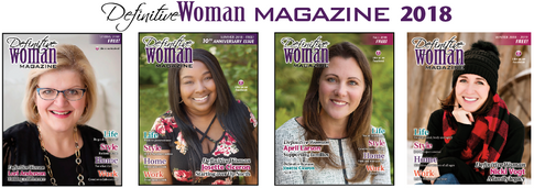 Definitive Woman Magazine 2018.png