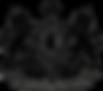 output-onlinepngtools-min_edited.png