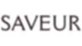 saveur-vector-logo.png